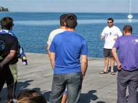 20130831_PLK_na_cistilni_akciji_PD_OCEANIK_006